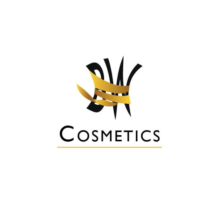 Body Wraps cosmetics