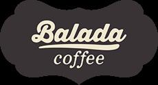 Balada Coffee