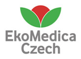 EkoMedica Czech