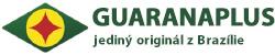 Guaranaplus