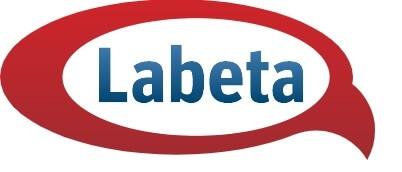LABETA A.S.