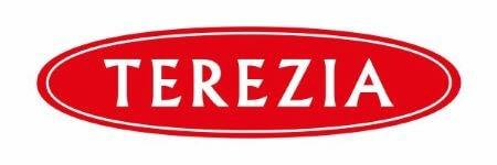 Terezia Company