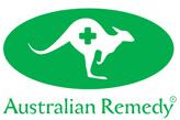 Australian Remedy