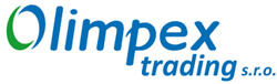 Olimpex Trading