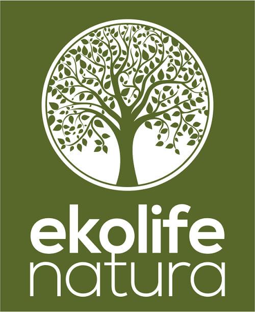 Ekolife Natura
