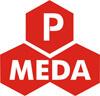 Purus Meda