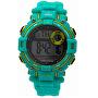 Pánské digitální hodinky 004-YP15669-03