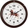 Dětské hodiny H06-SW8047BR