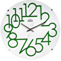 Orologio da parete H31-W5150W