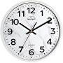 Nástěnné hodiny H39-SW8011W1