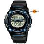 Sport Solar W-S210H-1AVEG (000)