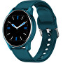 Smart Bracelet ZL01s Blue