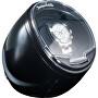 Natahovač pro automatické hodinky - Optimus 70005/57