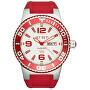 Analogové hodinky WB30 J55454-168 s vodotěsností 10 ATM