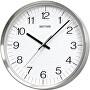 Nástěnné hodiny CMG482NR19
