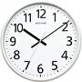Nástěnné hodiny CMG545NR03