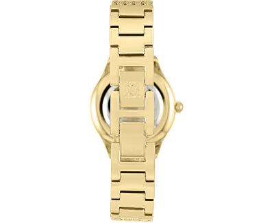 Analogové hodinky AK/N2208TMGB