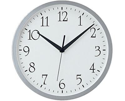 Orologio da parete 5824