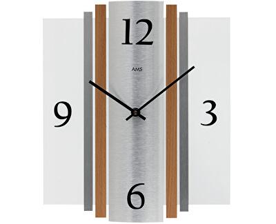 Nástěnné hodiny 9390