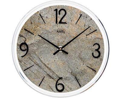 Nástěnné hodiny 9633