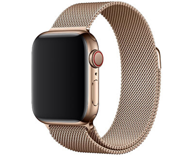 Cureaua Apple Watch -  40 mm