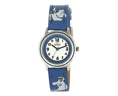 Dětské hodinky 001-9B-5416D - SLEVA