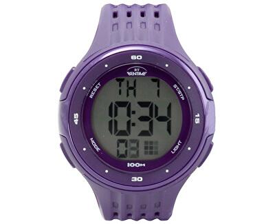 Dámské digitální hodinky 003-YP11555-05