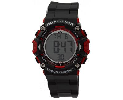 Detské hodinky 003-YP17734-01