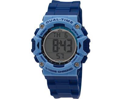 Detské hodinky 003-YP17734-04
