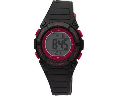 Dětské hodinky 003-YP17746-01