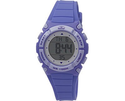 Detské hodinky 003-YP17746-03