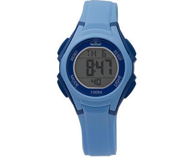 Detské hodinky 003-YP18768-03