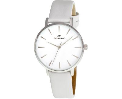 Dámské analogové hodinky 004-9MB-PT11894P