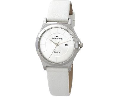 Dámské analogové hodinky 005-9MB-11756C