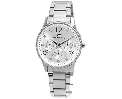 Dámské analogové hodinky 007-9MB-11718A