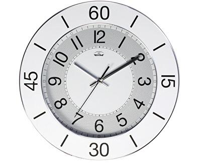 Nástěnné hodiny H14-B7925S