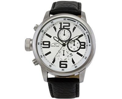 Pánské analogové hodinky Fashion 008-1611B