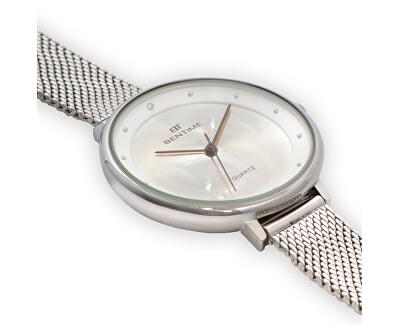 Ceas analog pentru femei 005-9MB-12163A