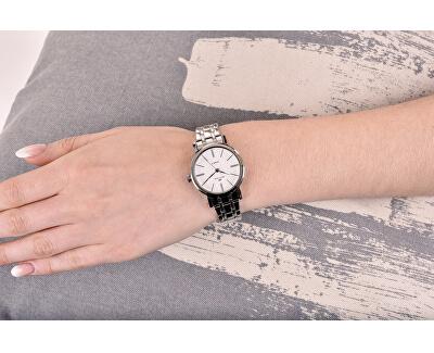 Dámské analogové hodinky 007-9MB-11983A