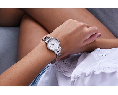 Dámské analogové hodinky 008-9MB-11983B
