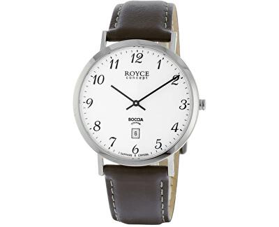 Royce 3634-01