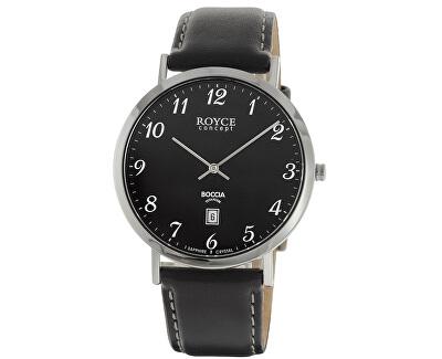 Royce 3634-02