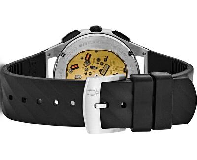 Curv Progressive Sport Chronograph 98A161