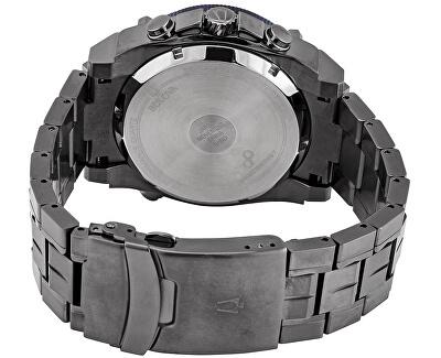 Precisionist Champlain Chronograph 98B343