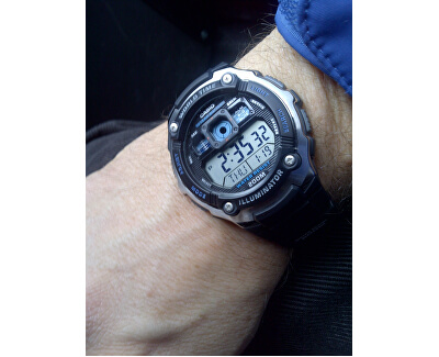 Collection AE-2000W-1AVEF