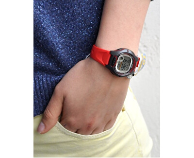 Collection LW-200-4AVEF