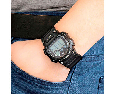 Collection W-735H-1A