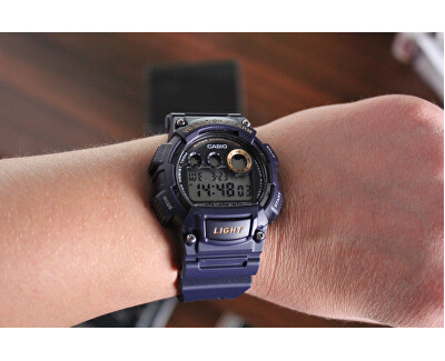 Collection W-735H-1BVEF
