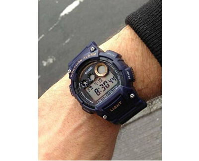 Collection W-735H-2A