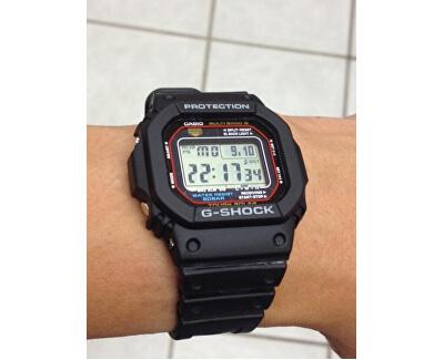 G-SHOCK GW-M5610-1